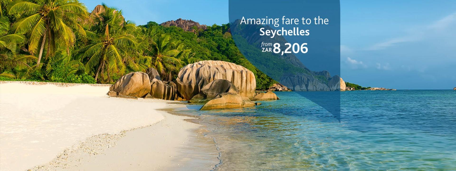 flights-from-johannesburg-to-mahe-seychelles-economy