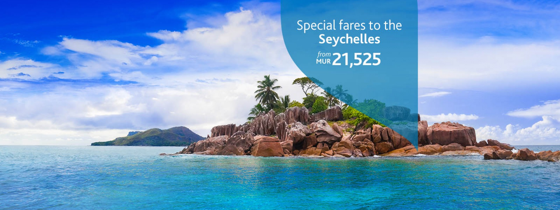 flights-from-mauritius-to-mahe-seychelles-economy