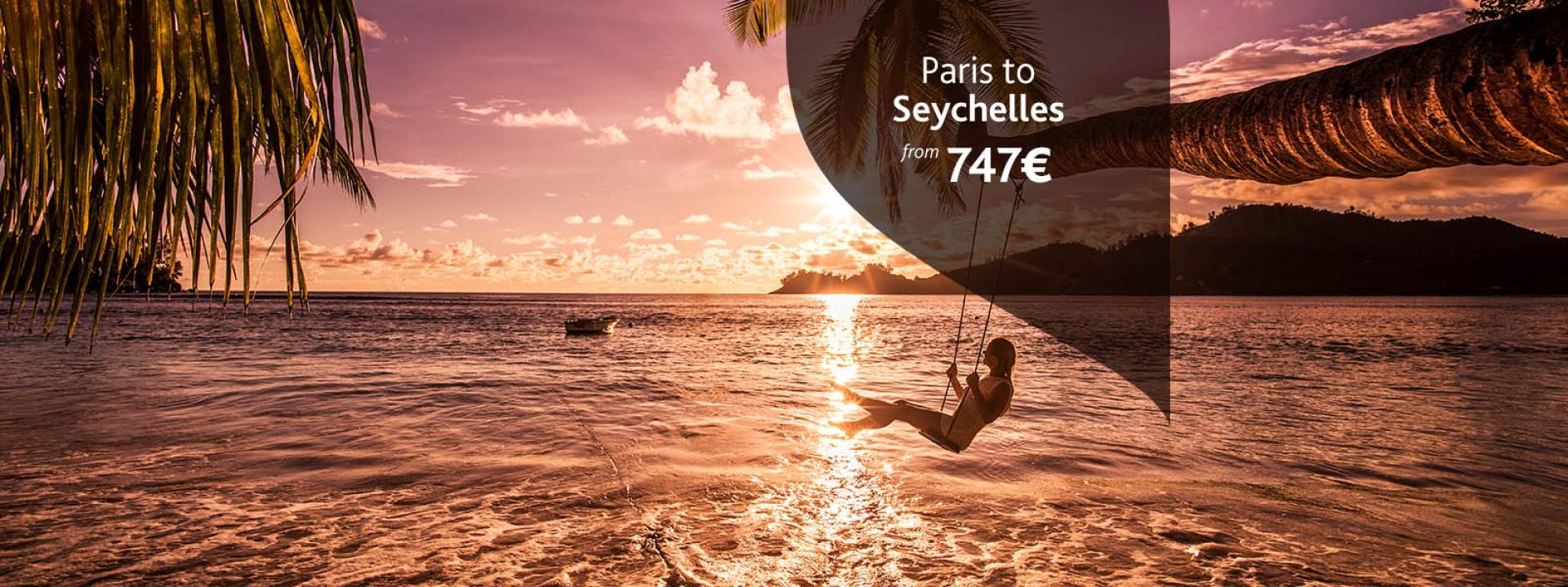 flights-from-paris-to-mahe-seychelles-economy