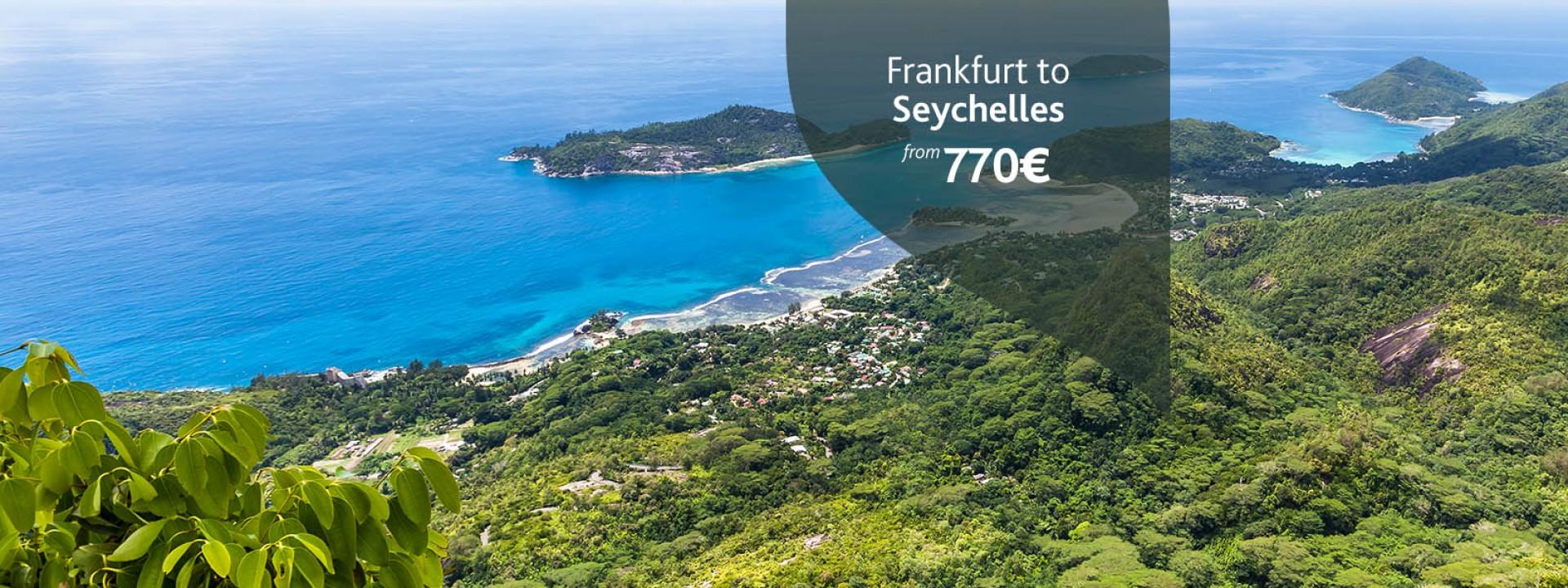 flights-from-frankfurt-to-mahe-seychelles-economy