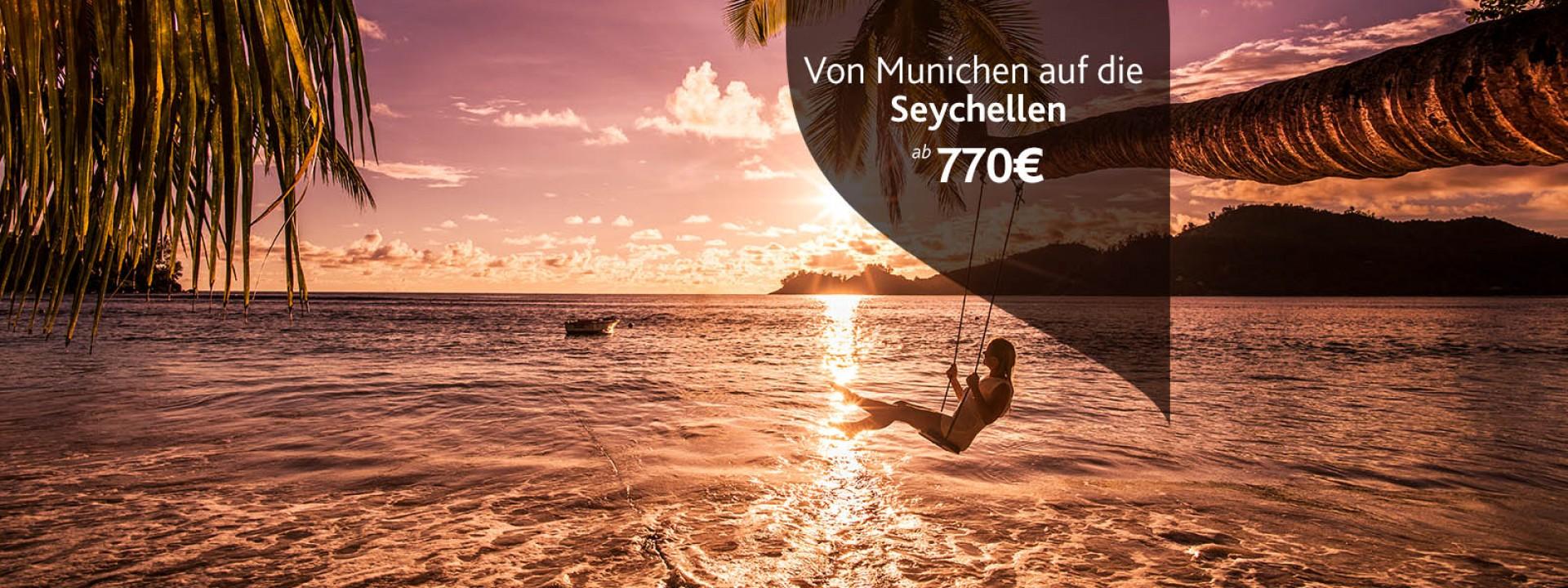 flüge-von-münchen-nach-mahe-seychellen-economy