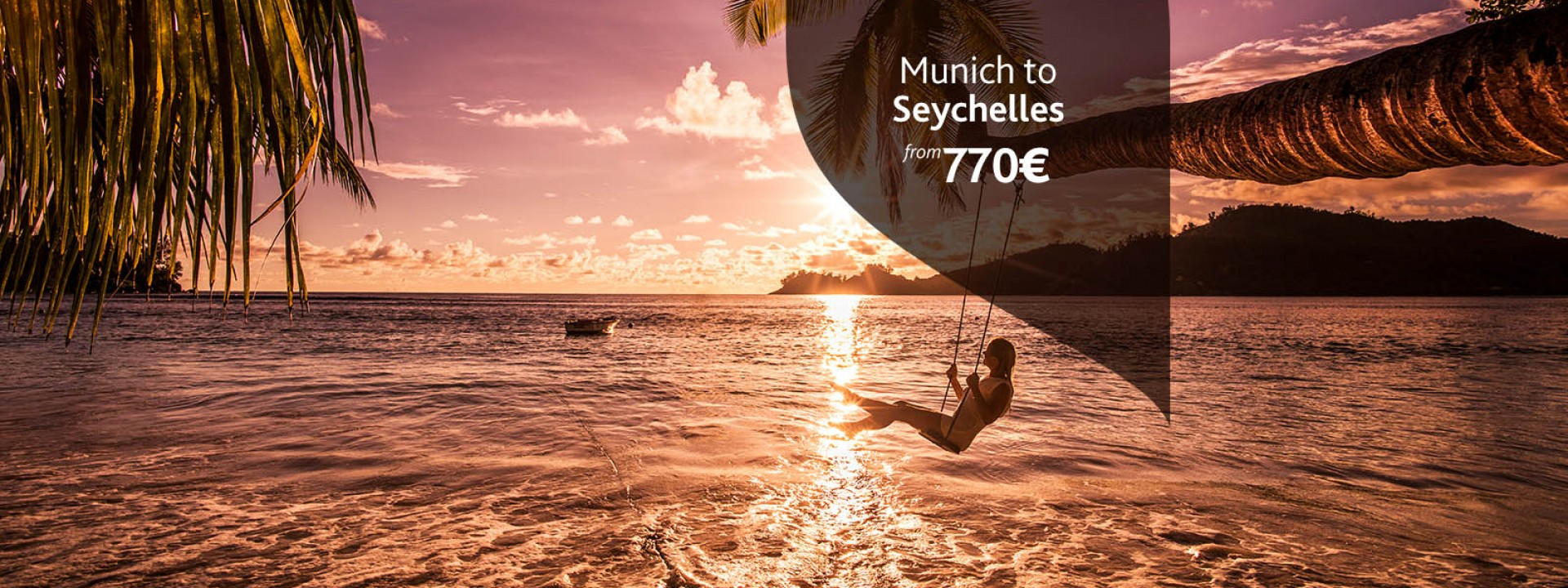 flights-from-munich-to-mahe-seychelles-economy