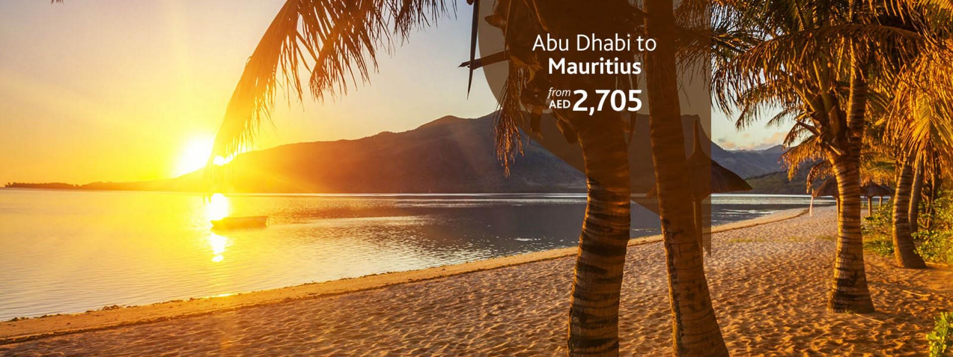 flights-from-abu-dhabi-to-mauritius-economy
