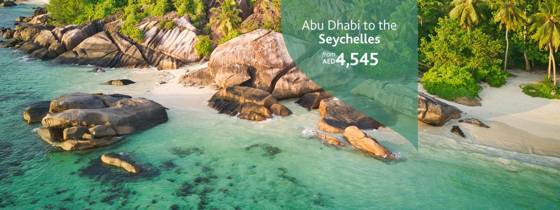 flights-from-abu-dhabi-to-mahe-seychelles-economy