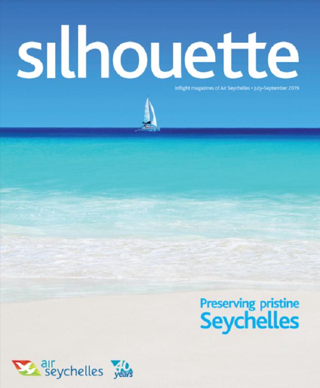 silhouette-jul-sep-2019