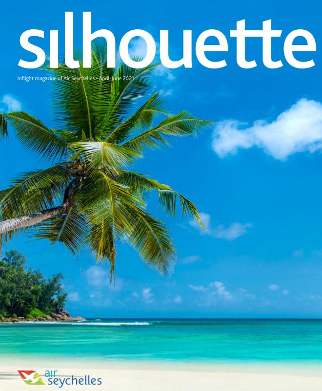 silhouette-apr-jun-2021