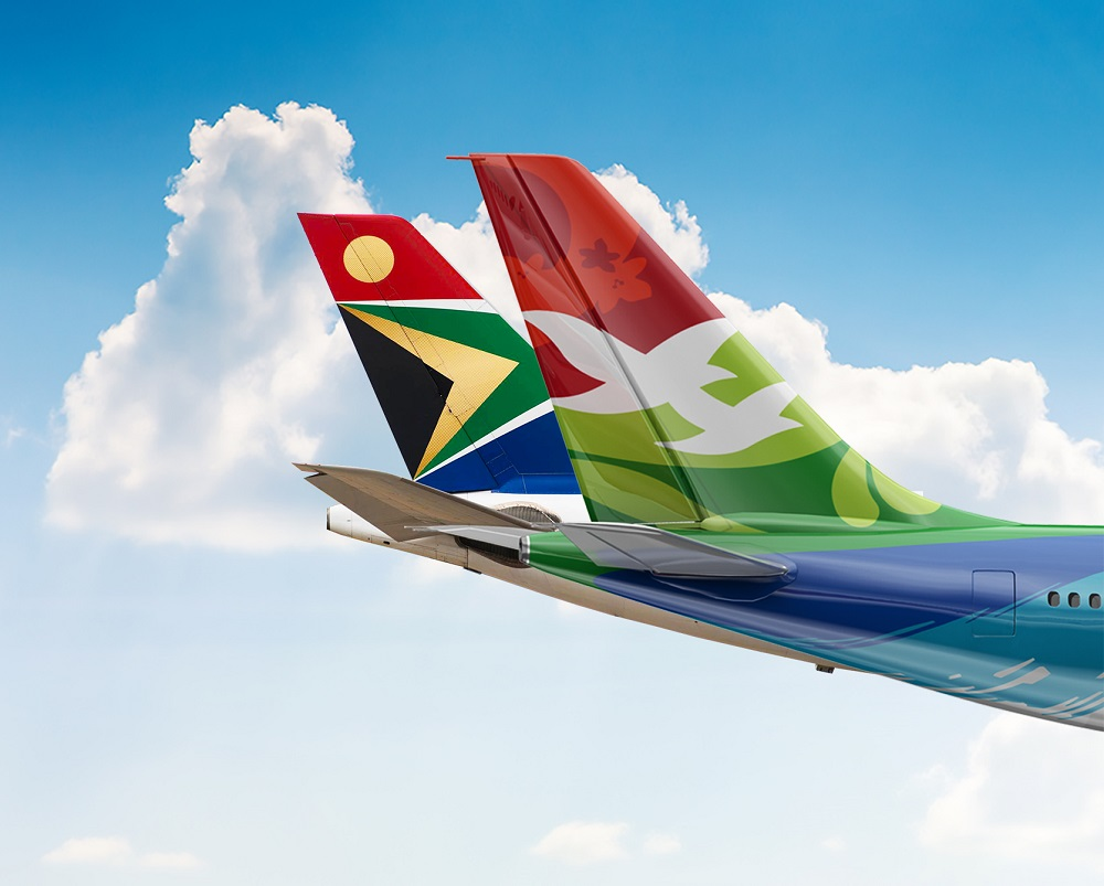 Air Seychelles and SAA expand codeshare partnership_1000x803.jpg