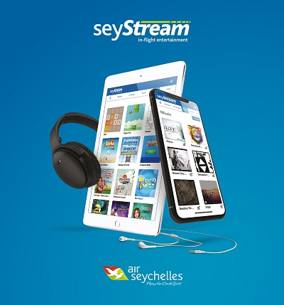 Air Seychelles introduces seyStream_400x429.jpg