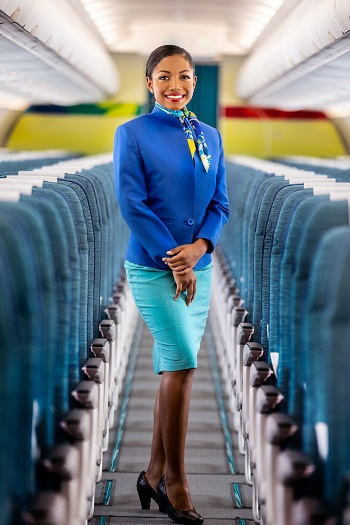 New Cabin Crew Uniform for the ladies_350x525.jpg