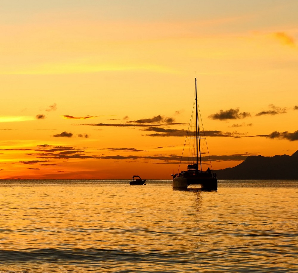 Sunset in Seychelles_0.jpg