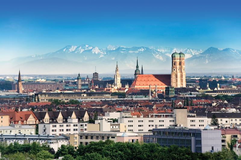 Munich 20mountains Jpg