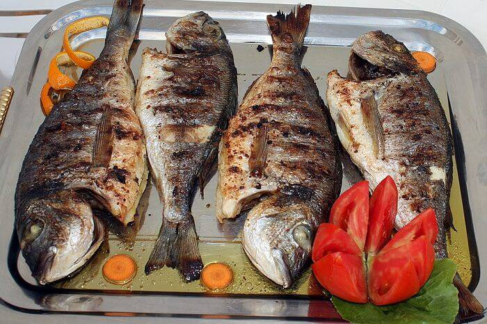 grilled-fish_0.jpg
