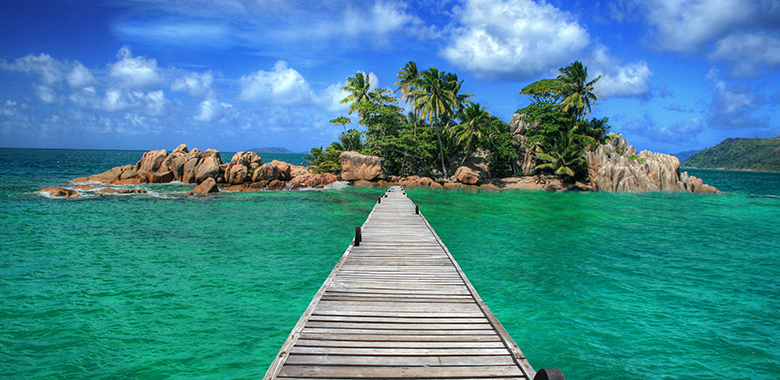seychelles-images-et-photos