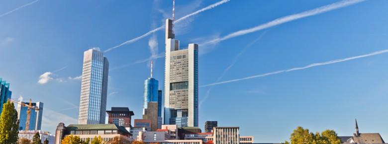 Cargo city sud frankfurt