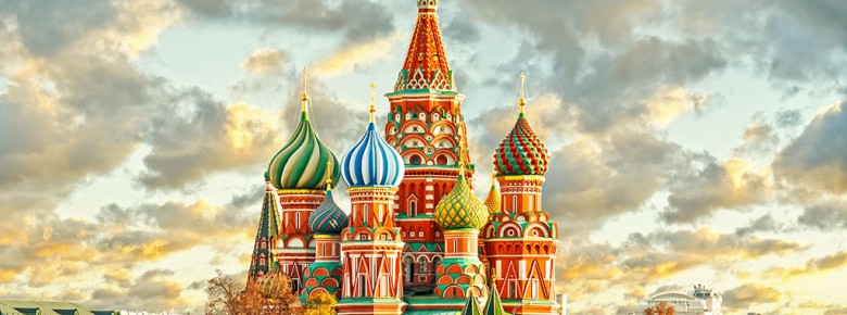 flights to moscow global site