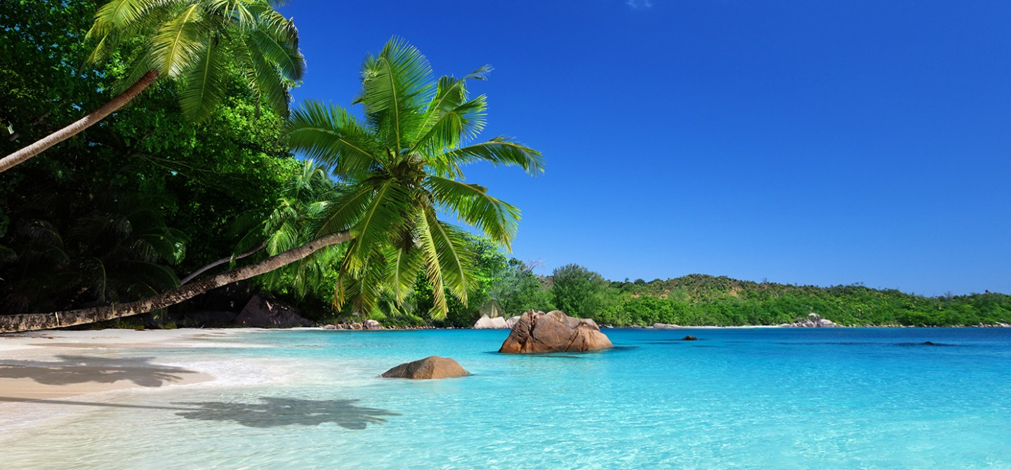 photo-seychelles