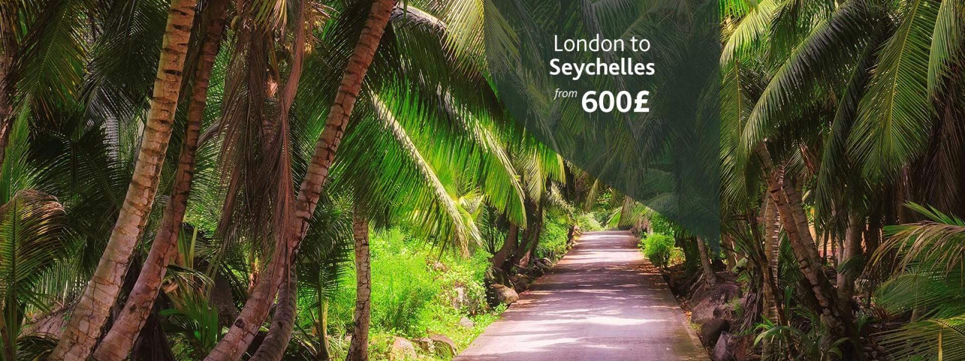 flights-from-london-to-mahe-seychelles-economy