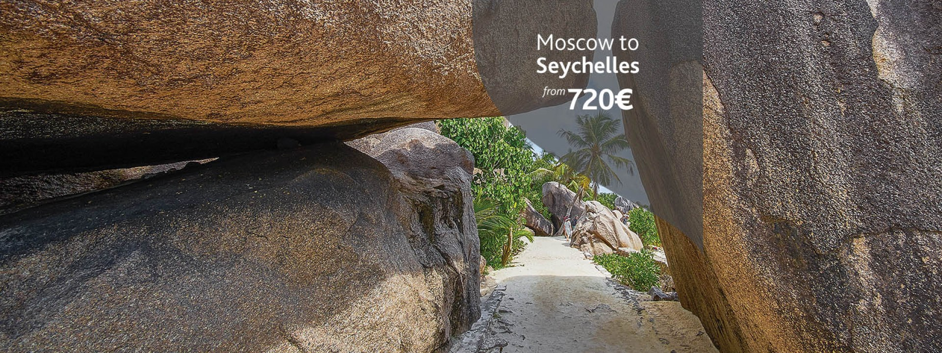 flights-from-moscow-to-mahe-seychelles-economy
