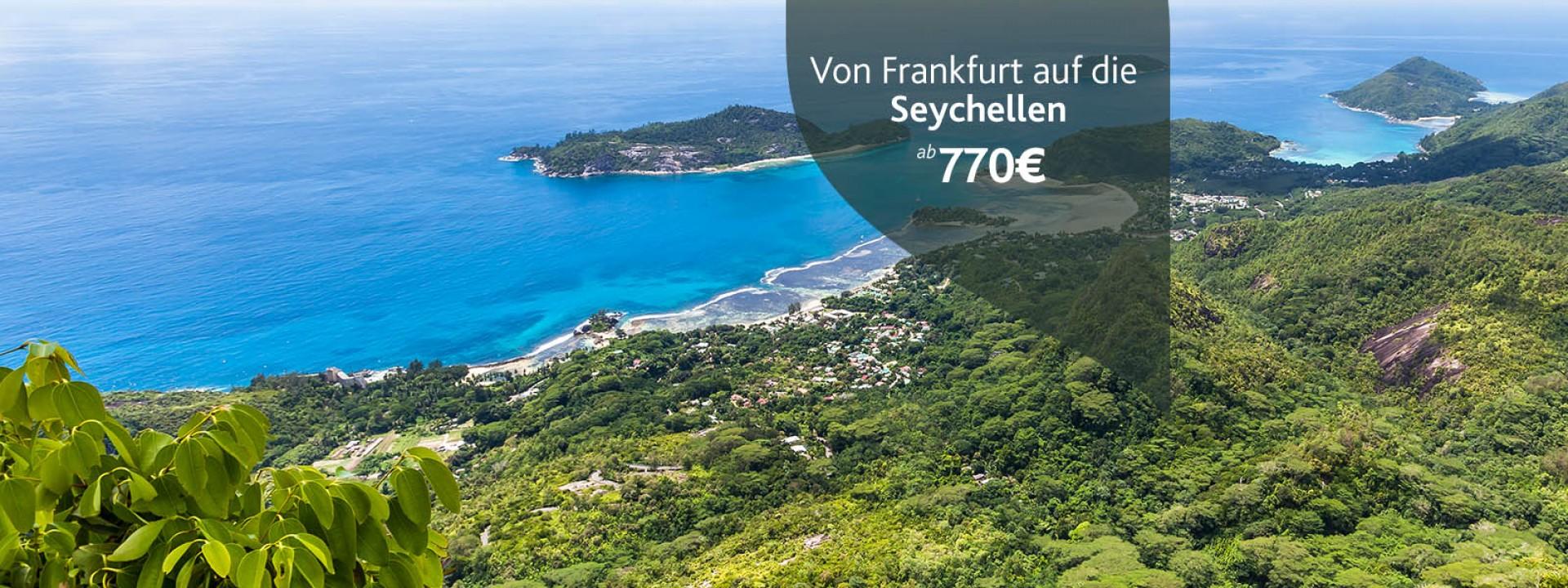 flüge-von-frankfurt-nach-mahe-seychellen-economy