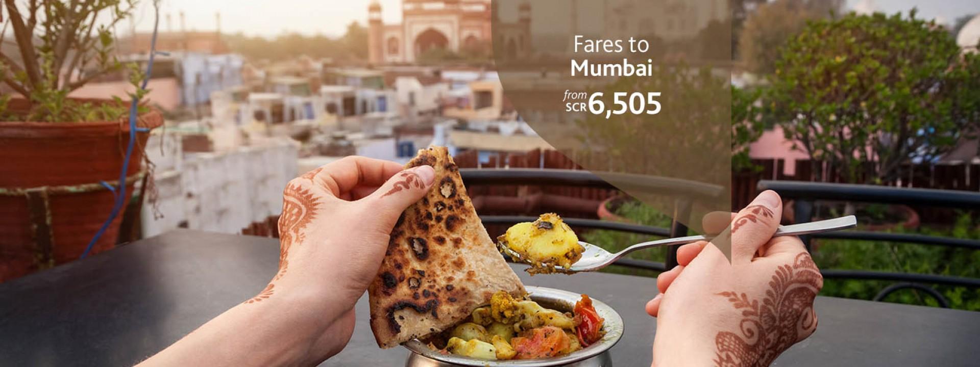 flights-from-mahe-seychelles-to-mumbai-economy