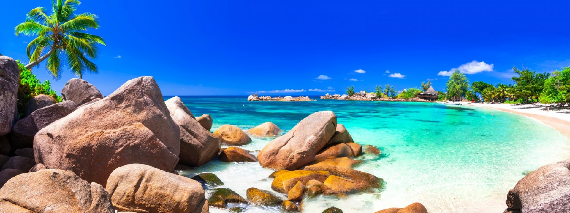 flights to the seychelles