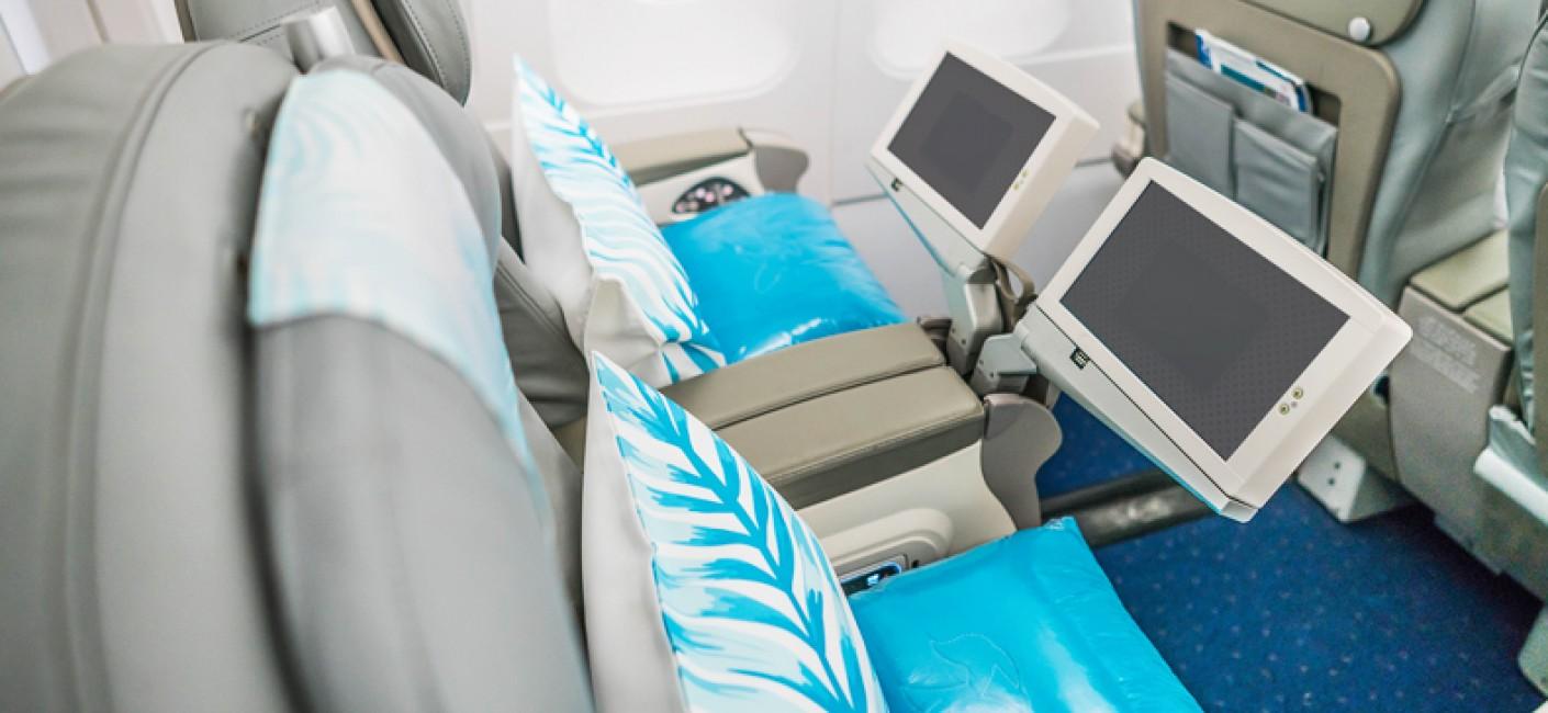 classe affaires air seychelles. Black Bedroom Furniture Sets. Home Design Ideas