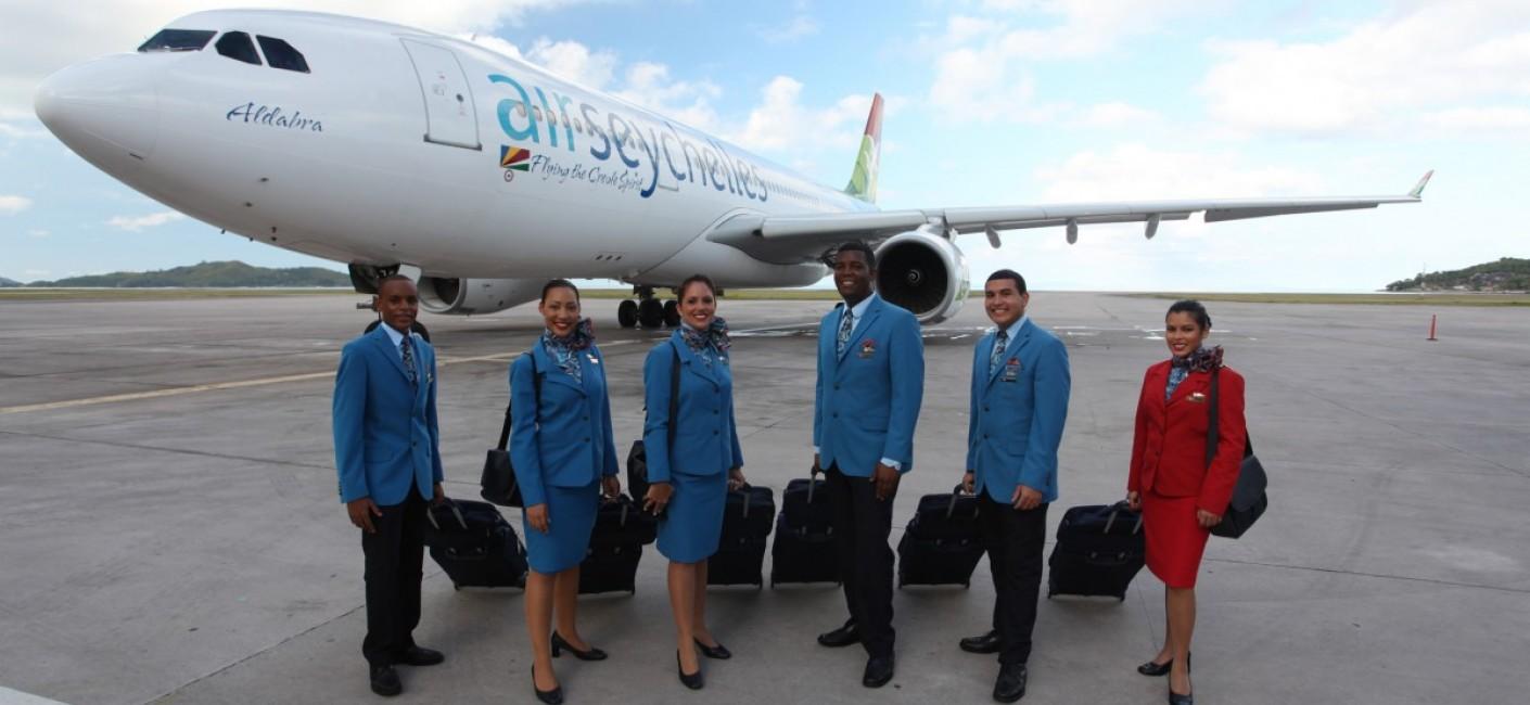"""Résultat de recherche d'images pour """"Air Seychelles"""""""