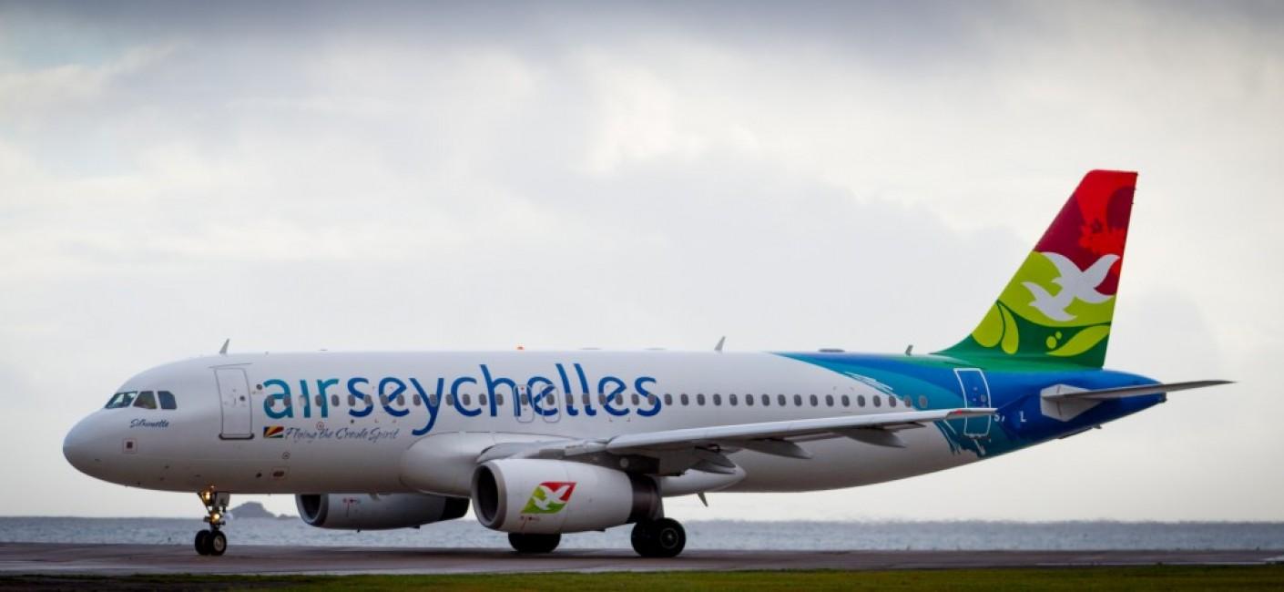 Αποτέλεσμα εικόνας για Air Seychelles to boost flights to Johannesburg